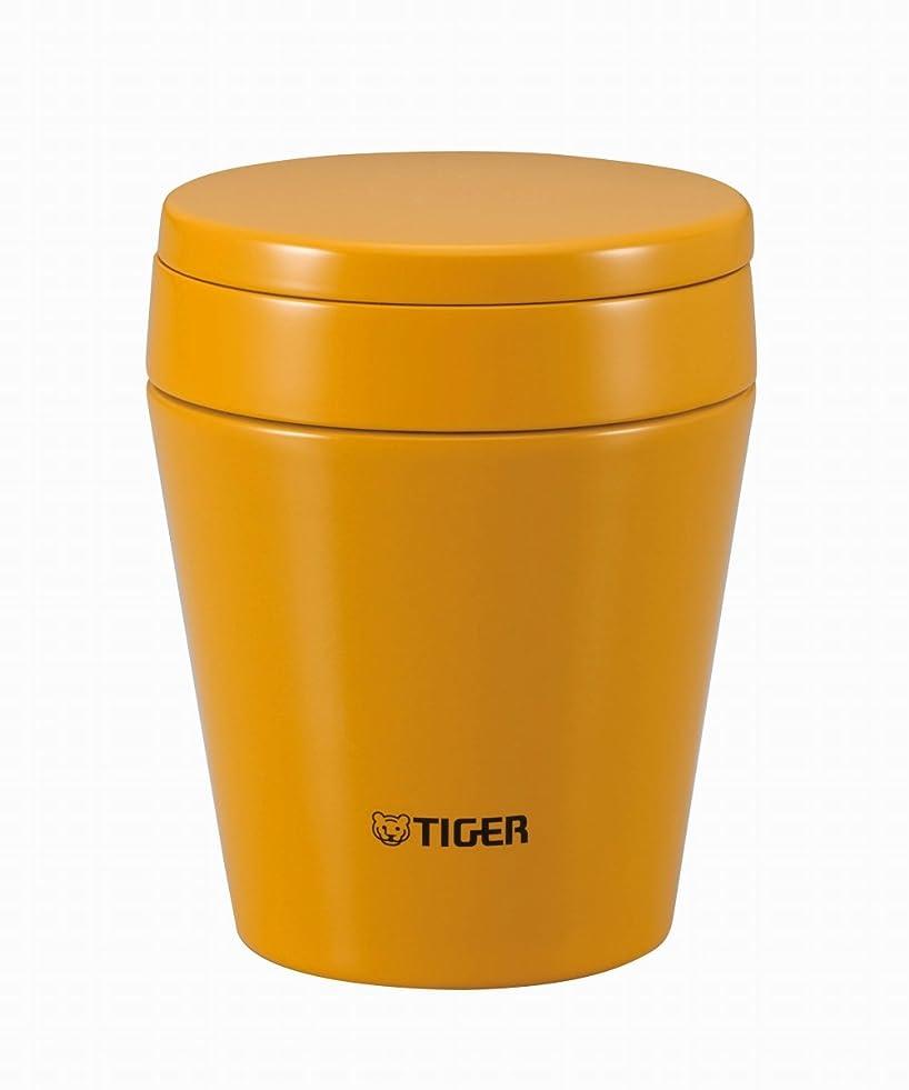 素晴らしさコールド無臭みのる陶器 ラベンダー うすかるスープカップ