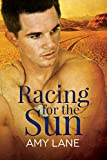 Bargain eBook - Racing for the Sun
