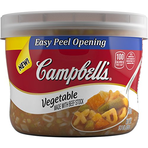 campbells-soup-vegetable-with-beef-stock-153-ounce-pack-of-8
