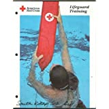 American Red Cross Lifeguarding