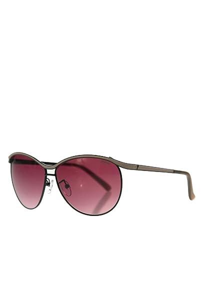 Sting Gafas de Sol, Color: Beige, Tamaño: 61: Amazon.es ...