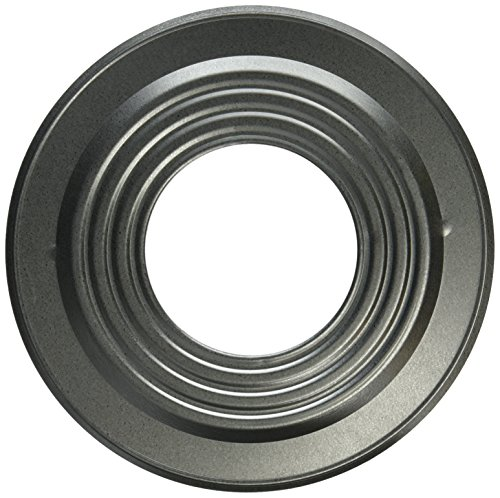 Galvanized Stove Pipe (SELKIRK CORP 104460 4-Inch  Galvanized Pipe Collar)