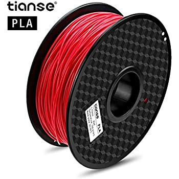 Frugal Abs 3d Printer Filament Luminous Glow Blue 1.75mm 1kg Great Quality Cheap New Computers/tablets & Networking 3d Printer Consumables