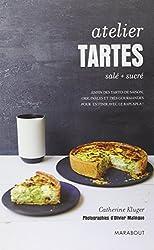ATELIER TARTES