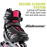 Bladerunner by Rollerblade Advantage Pro XT Women's