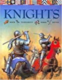Knights (Single Subject References)