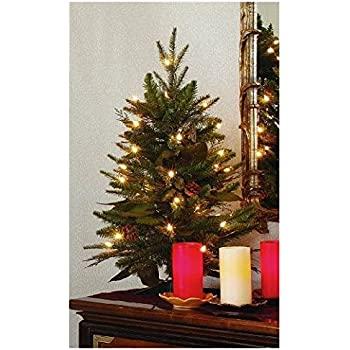 Small Christmas Tree Stands