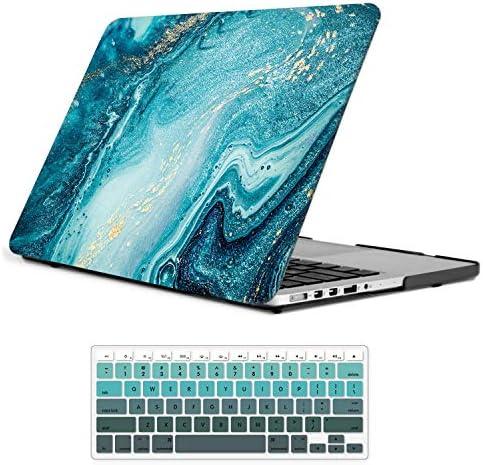 iCasso MacBook Retina Printing Protective