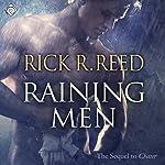 Raining Men | Rick R. Reed