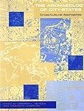 The Archaeology of City-States, Deborah L. Nichols and Thomas H. Charlton, 1560987227