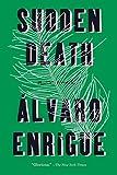 Download Sudden Death: A Novel in PDF ePUB Free Online