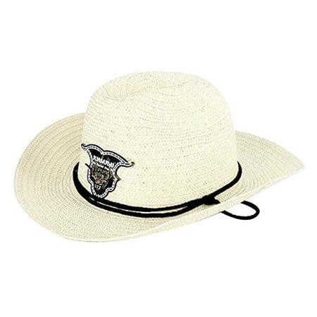 a92c86e025f FH Summer Men s Sun Hat Mesh Breathable Foldable Western Cowboy Hat Outdoor  Sunshade Female Beach Straw