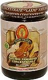 Laxmi Natural Tamarind Concentrate Paste - 14oz