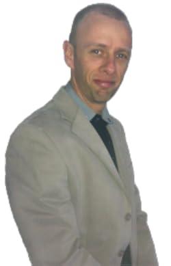 Lionel Ségaut