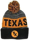 BVE Sports Novelties Texas TX Patch Ribbed Cuff