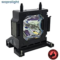 LMP-H210 Replacement Projector Lamp with Housing for SONY VPL-HW45ES VPL-HW65Es