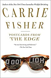 Image result for carrie fisher books