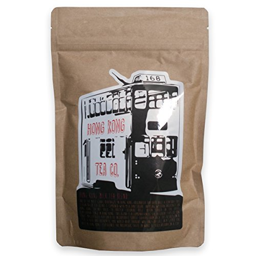 hong-kong-style-milk-tea-blend-12-oz-100-authentic-hong-kong-milk-tea-ready-to-brew-not-instant-mix-