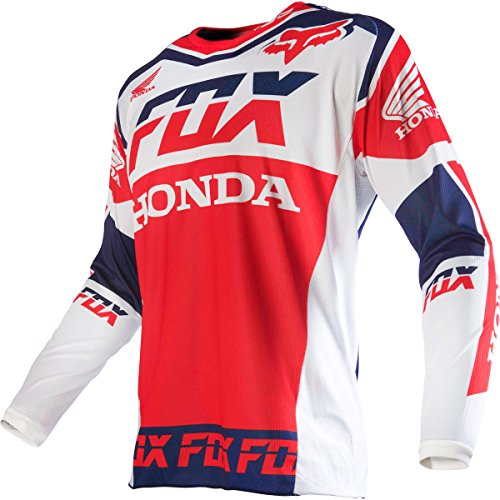 Honda Racing Gear - 1