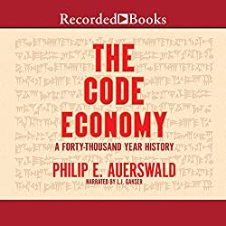 The Code Economy