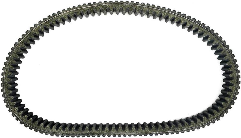 CF Moto CF550 CFORCE550 AHL 180-055000-0001 Zahnriemen Antriebsriemen f/ür CF Moto CF450 CFORCE450 CF18