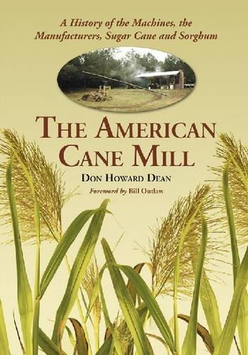 dean cane - 1