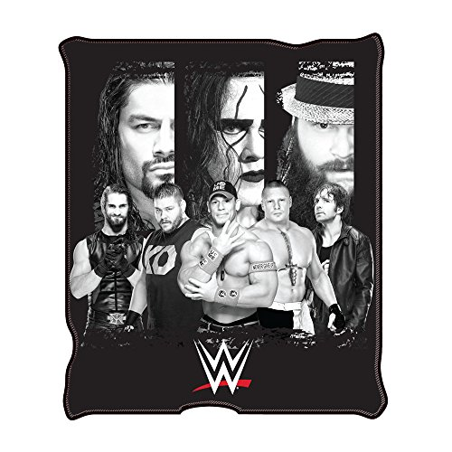 silver-buffalo-we0621-wwe-all-stars-fleece-throw-blanket-50-in-x-60-in
