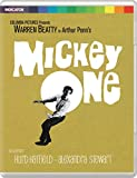 Mickey One [Blu-ray]