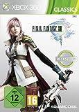 Final Fantasy XIII [Classics]