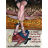 Virgin Call Girl - An Erotic Tale - A Wife Turns Her Husband Into a Call Girl!: Cuckolding, Cross-dressing, Femdom...