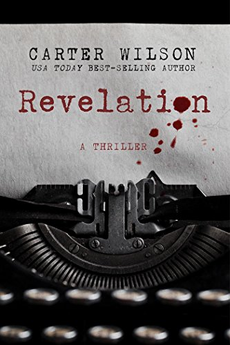 Revelation: A Thriller