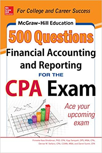 Amazon mcgraw hill education 500 financial accounting and amazon mcgraw hill education 500 financial accounting and reporting questions for the cpa exam mcgraw hills 500 questions ebook frimette fandeluxe Choice Image
