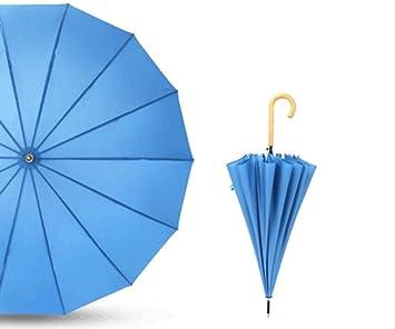 paraguas Paraguas doble pequeño y simple del paraguas del paraguas fresco femenino del paraguas simple y