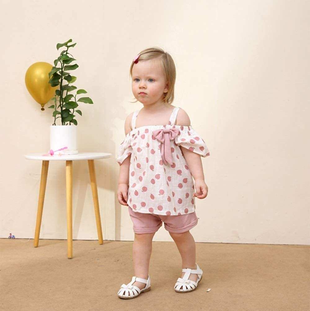 FLORAL OPENBACK ROMPER 3-6m One of Kind Pinks Purple Baby Soft Stretchy Outfit Onepiece Romper Heabdand Set