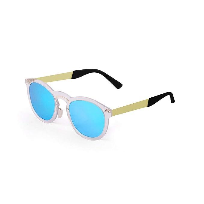Gafas de sol Ocean unisex