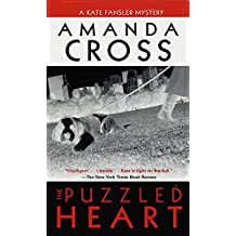 The Puzzled Heart (Kate Fansler)