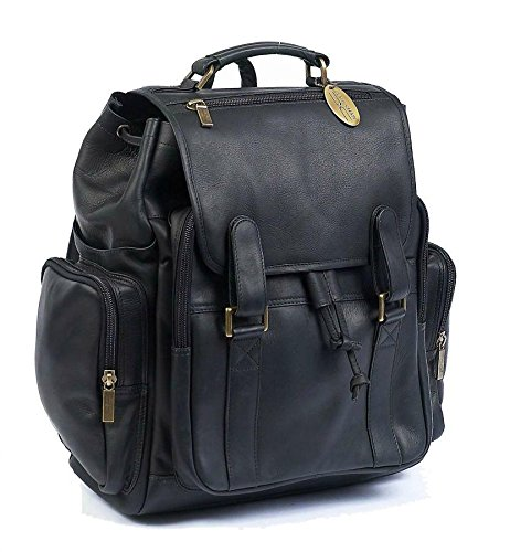 claire-chase-back-pack-black-one-size