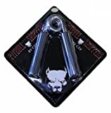 CFF-Pit-Bull-Grippers-Individual-Hand-Grips