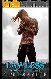 Lawless: King Book 3