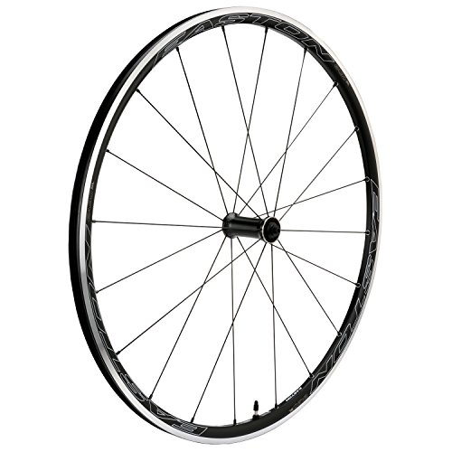 Easton EA90 SL Road Clincher Aluminum Rim Brake, 700c Front