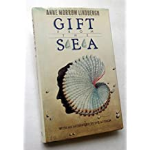 Gift From the Sea, With an Afterword by the Author