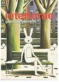 Interiorae Vol. 2 (Ignatz), Gabriella Giandelli, 156097821X