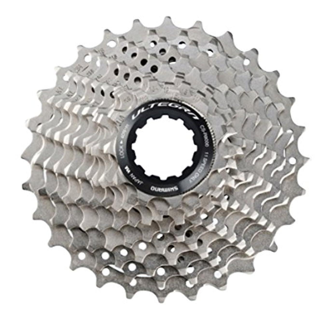 楕円形離れて土地ペダルプレート クリートカバー SPD-SL Look Keo 互換タイプ ペダルカバー ビンディング 自転車用パーツ