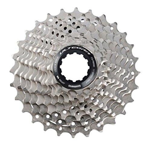51O lj0eCzL - Bicicletas