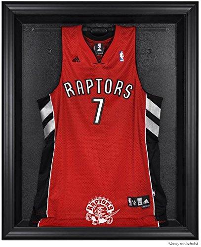 Toronto RaptorsジャージーDisplayケース B006WZCSOI