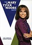 The Mary Tyler Moore Show: The Complete Fourth Season [Import]