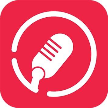 Amazon com: iSing | Free Karaoke - Sing & Record: Appstore
