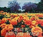 Magica Buenos Aires by Aldo Sessa