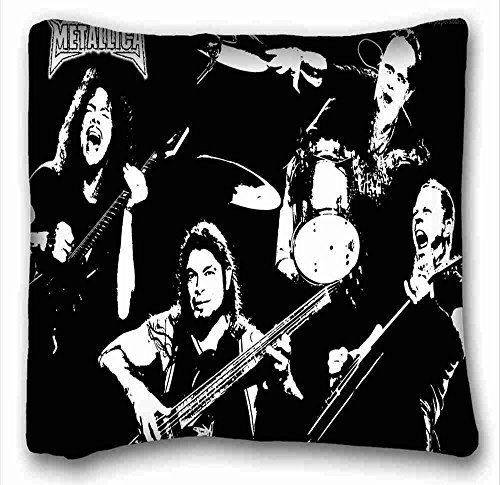 Custom  Custom Zippered Pillow Case 20x30 inches from Surpri