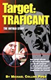 Target: Traficant, Michael C. Piper, 0981808611